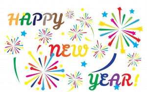 happy-new-year-clip_art